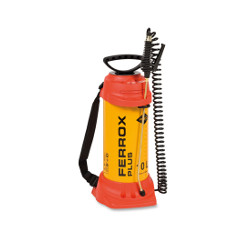 Mould Oil Sprayer – MESTO FERROX PLUS 3585P