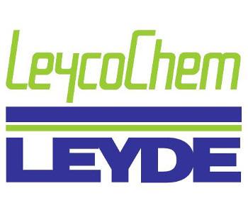 LEYCOCHEM LEYDE