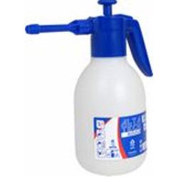 ACID RESISTANT SPRAYER – HAND HELD 1.8ltr